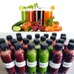 Detox Juice Kits – The Why, What, How and Results You Can Expect