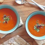 soup diet recipes