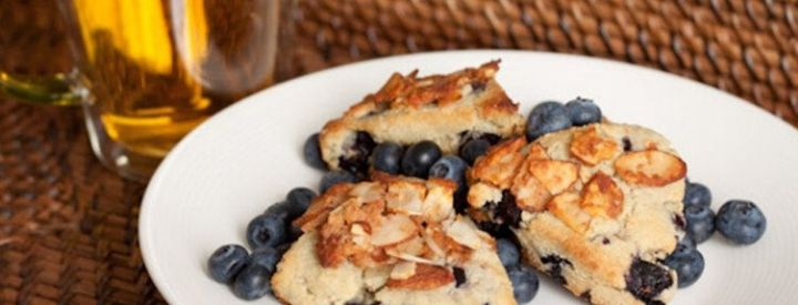 Relieve banting breakfast boredom with these easy banting breakfast recipes.